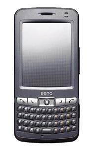BenQ P50 Özellikleri