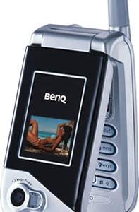 BenQ S700 Özellikleri