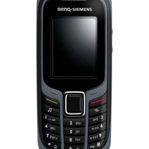 BenQ-Siemens M81 Özellikleri