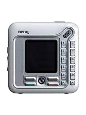 BenQ Z2 Özellikleri