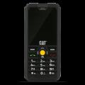 Cat B30 Özellikleri