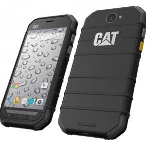 Cat S30 Özellikleri