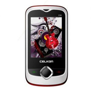 Celkon C90 Özellikleri
