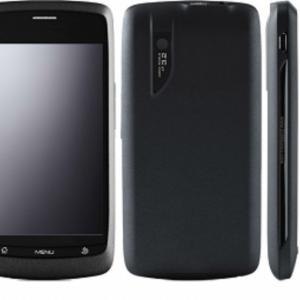 Dell XCD35 Özellikleri
