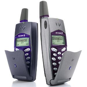 Ericsson T29s Özellikleri