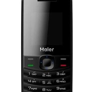 Haier M300 Özellikleri