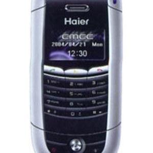 Haier N90 Özellikleri