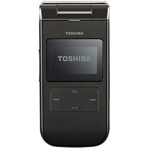 Toshiba TS808 Özellikleri