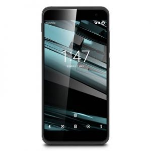 Vodafone Smart Platinum 7 Özellikleri