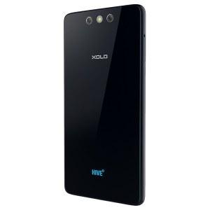 XOLO Black 3GB Özellikleri