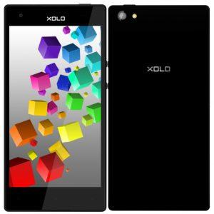 XOLO Cube 5.0 Özellikleri