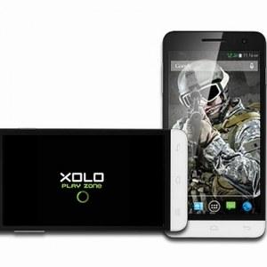 XOLO Play 8X-1100 Özellikleri