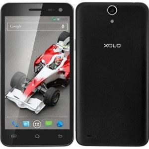 XOLO Q1011 Özellikleri