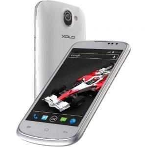 XOLO Q600 Özellikleri