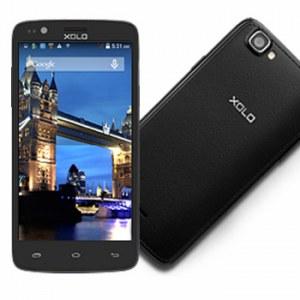 XOLO Q610s Özellikleri
