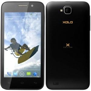 XOLO Q800 X-Edition Özellikleri