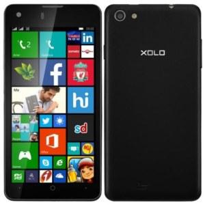 XOLO Win Q900s Özellikleri