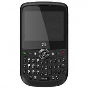 ZTE X990 Özellikleri