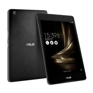 Asus ZenPad 3 8.0 Z581KL Özellikleri