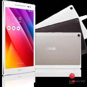 Asus ZenPad 8.0 Z380M Özellikleri