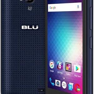 BLU Advance 4.0 M Özellikleri