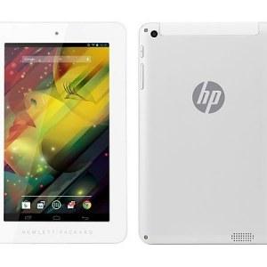 HP 7 Plus Özellikleri
