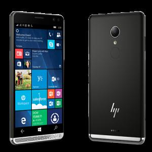 HP Elite x3 Özellikleri