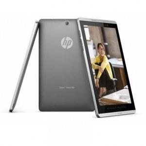 HP Slate7 VoiceTab Ultra Özellikleri