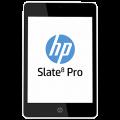 HP Slate8 Pro Özellikleri
