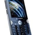 HP iPAQ Voice Messenger Özellikleri