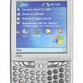 HP iPAQ hw6510 Özellikleri