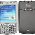 HP iPAQ hw6515 Özellikleri
