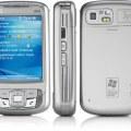 HP iPAQ rw6815 Özellikleri