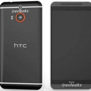 HTC One M8 Prime Özellikleri