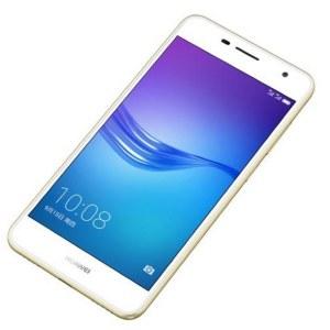 Huawei Enjoy 6s Özellikleri