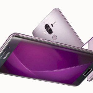 Huawei Mate 9 Pro Özellikleri