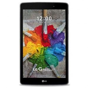 LG G Pad III 8.0 FHD Özellikleri