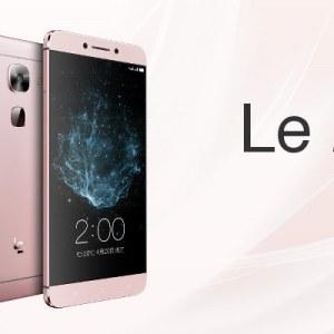 LeEco Le 2 Özellikleri