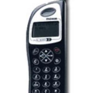 Maxon MX-6804 Özellikleri