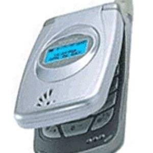 Maxon MX-7750 Özellikleri