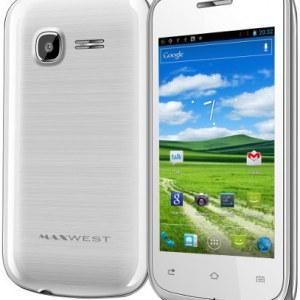Maxwest Android 320 Özellikleri
