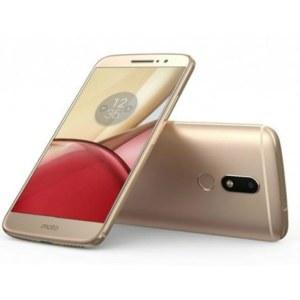 Motorola Moto M Özellikleri