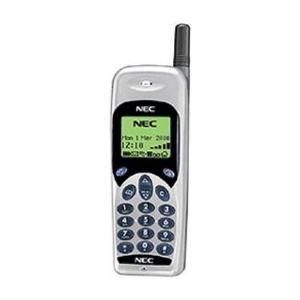 NEC DB4100 Özellikleri