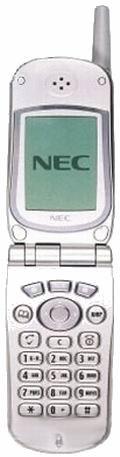 NEC DB6000 Özellikleri