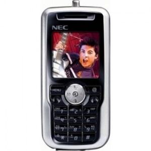 NEC N150 Özellikleri