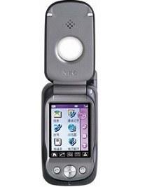 NEC N620 Özellikleri