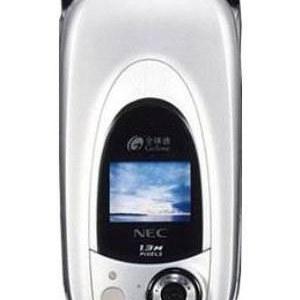 NEC N830 Özellikleri