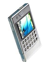 NEC N900 Özellikleri