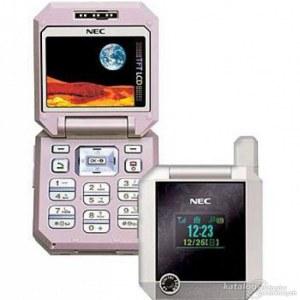 NEC N910 Özellikleri