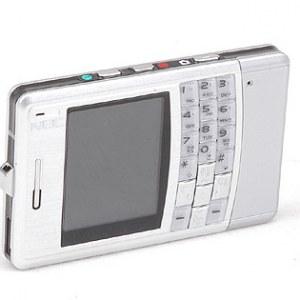 NEC N923 Özellikleri